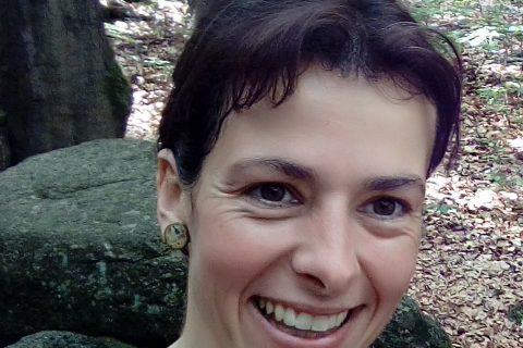 Kateřina Marková